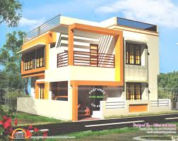 Indian House Design Front View - Ideas House Generation House Design Front View Philippines Youtube Awesome Modern Home Ideas Decorating Night Front View Of Contemporary With Roof Designs India Building Plans Online 48012 Small Opulent Stylish Kevrandoz 7 Marla Pictures Best Amazing In Indian Style Full Image For Coloring Pages Simple Stunning Gallery Images Interior S U Beauteous Elevations