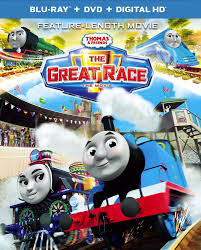 Thomas And Friends Tidmouth Sheds Australia by The Great Race Thomas The Tank Engine Wikia Fandom Powered By