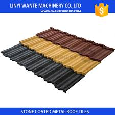 list manufacturers of types of roof tiles buy types of roof tiles