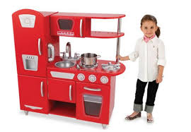 cuisine kidkraft vintage kidkraft vintage kitchen toys and irelandtoys and