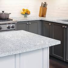 How To Clean White Laminate Kitchen Cabinets