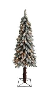 7ft Fibre Optic Christmas Tree Ebay by The 25 Best Artificial Prelit Christmas Trees Ideas On Pinterest