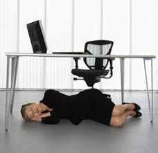 au bureau la une salle de sieste au bureau est ce que cela fonctionne jobat be