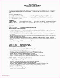 Sample Hr Generalist Resumes Professional 37 Best Cover Letter For ... Hr Generalist Resume Sample Examples Samples For Jobs Senior Hr Velvet Human Rources Professional Writers 37 Great With Design Resource Manager Example Inspirational 98 Objective On Career For Templates India Free Rojnamawarcom 50 Legal Luxury Associate