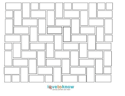 rectangular floor tile patterns herringbone pattern rectangular