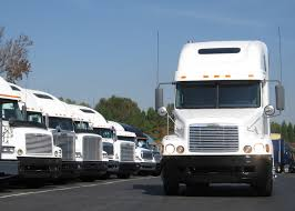 100 Freightliner Select Trucks Selec Enhances Its 60Day Buyers Assurance And Warranty