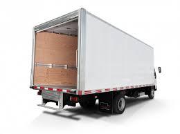 Truck Bodies - Classik Truck Body | Transit Truck Body Trailer Doors Am Group Del Equipment Up Fitting Service Bodies Composite Sierra Inc Providing Truck Equipment In Kaunlaran Builders Corp Monster Body Clipart Johnie Gregory