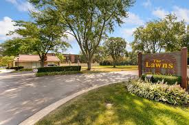 100 The Lawns Homes For Sale In The Subdivision Willowbrook