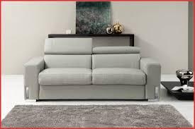 canap poltron et sofa canapé convertible poltronesofa a propos de canape poltrone et sofa