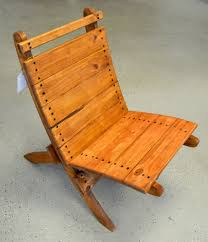 Foldable Wood Beach Chair Best Promo 20 Off Portable Beach Chair Simple Wooden Solid Wood Bedroom Chaise Lounge Chairs Wooden Folding Old Tired Image Photo Free Trial Bigstock Gardeon Outdoor Chairs Table Set Folding Adirondack Lounge Plans Diy Projects In 20 Deckchair Or Beach Chair Stock Classic Purple And Pink Plan Silla Playera Woodworking Plans 112 Dollhouse Foldable Blue Stripe Miniature Accessory Gift Stock Image Of Design Deckchair Garden Seaside Deck Mid