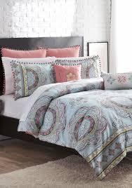 Belk Biltmore Bedding by New Directions Omaris Bedding Collection Belk