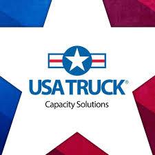 100 Usa Trucking Reviews USA Truck Recruiting Home Facebook