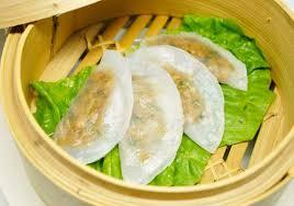 cuisine asiatique vapeur raviolis vapeur au porc fan gor picture of wok cuisine asiatique