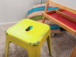 Mocka Vintage Stool - Small   Industrial Stools   Mocka The Perfect Piece Neon Chairs Lesauce Table And Chairs Icon In Neon Style One Of Fniture Collection Orange Bright Classic Linen Runner By Chair Covers Linens Party Cporate Event Sayulita Rentals Water Cooler Archives Utility Plus Interiors Unique Neons Tesevent Setups Stretch Chair Covers Tiny Frock Shop Barbie 80s Living Room Set With Accsories Green Spandex Table Cover With Pink Fun An Empty Lounge Area Leather Arm An Elvis Light And Wallpaper Night Reflection Blue Glass Orange Buy Ding Connubia Belgica Inside Modern Coffee Decorative Black Sofa Wooden Tables