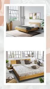 schlafzimmer komplett 270