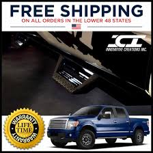 ICI Magnum RT Black Step Nerf Bars Fits 2009-2014 Ford F150 Crew Cab ... Toyota Hilux Stainless Steel Side Bar Steps 2012 2015 Imob Auto Fiat Fullback Inox Tva Styling Nerf Bars Running Boards Installation Monmouth County Quality Amp Research Powerstep Truck Centex Tint And Accsories Carr Super Hoop Bully Black Bull Alinum Matte 7 Step 1 Amazoncom Smittybilt Dn230s4b Sure Gloss 3 Ici Magnum Rt Series 2017 Toyota Tacoma Limited 6 Bed Extang Encore Tonneau Cover Bedstep Pickup Truck Accsories Autoparts By Worldstylingcom
