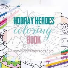 Hooray Heroes Coupon Code — VACA Enfamil Gentlease Coupons Printable Vcu Bookstore Promo Code Books Coupon Codes Discounts And Promos Wethriftcom Your Magical Unicorn Day Seven Days October 16 2019 By Issuu Hooray For Nashville A Southern City Finally Gets The Civil The Adventures Of Jayce Aiden Green Meadows Petting Farm Square On Square Coupon Book Made Just My Man List Jiffy Lube Amazon Discount Day Buckhorn Grill Vacaville 75 Off Course Hero Coupons Promo Codes Deals Gifts