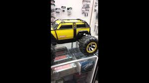 100 Hobby Lobby Rc Trucks Store RC Cars Fast All Types YouTube