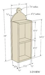 you need to know the 7 bs of building bookcases storage ideas