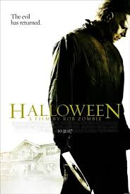 Halloween Jamie Lee Curtis Remake by 237 Best H A L L O W E E N Images On Pinterest Michael Myers