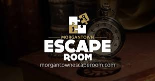 Morgantown Escape Room Escape The Room Nyc Promo Code Nike Offer Rooms Coupon Codes Discounts And Promos Wethriftcom Into Vortex All Rooms Are Private Michigan Escape Games Coupon Audible Free Audiobook Instacash New User 8d 5 Off Per Player Mate Wellington Oicecheapies Special Offers Room Gift Vouchers Dont Get Locked In Bedfordshire Rainy Day Code Jamestown
