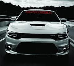 Product: Dodge Charger Windshield Banner Decal 2011-2017 HEMI RT SXT ... Skulls Truck Rear Window Decal Xtreme Digital Graphix Morning Noon Night Jdm Hellaflush Funny Life Car Door Sticker I M Going Retro Classic 70s 80s Car Windscreen Stickers Decals American Flag Back Patriot99 Stickers Advertising Vinyl Signs Graphics Decals Create Your Own Custom Windshield Banner Maker Jeeps And Cars Product Dodge Charger 12017 Hemi Rt Sxt Big Girls Love Trucks Jpg V 15088825 For Locally Hated Script Race Drift Honda Fits Mazda Mx5 Miata Copeland Builders Wicked Designs Llc