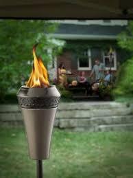 Citronella Lamp Oil The Range by Citronella Oil Burners For The Garden Outsidemodern