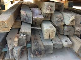 Source For Old Barn Wood   The Pick Of Prescott – Great Things To ... Hand Crafted Custom Builtin Bookcases And Old Barn Wood Ceiling As Countys Old Barns Chimneys Vanish So Do Birds That Do It Again February Projects Barn Door Trying To Figure Out What I Want With It Restoration What Would You With An Open The Queso At High Point Farms Exterior Rustic Bride Yourself Birch Plywood Was Used To This Limited Budget Renovation Of 34 Best Tin Projects Images On Pinterest 269 Barns Country