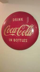 Nuka Cola Lamp Etsy by 35 Best Coca Cola Images On Pinterest Pepsi Vintage Coca Cola