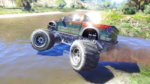 Ford Raptor Monster Truck [Unlocked] - GTA5-Mods.com Crushing It With Family Fun At Monster Jam Monsterjam Raminator 4wheel Jamboree Truck Crashes Beamng Drive 2 Youtube Crash February 2015 Video Dailymotion Crush It Ps4 Amazoncouk Pc Games Thunder Home Facebook Run Overwatch Blizzards Promo Truck Into Car Horrifying Footage Shows Moment Monster Kills 13 Spectators As Orlando 2018 Full Episode Brings Fun To New Orleans On Feb 23 Crashing Videos 28 Images 100 Trucks