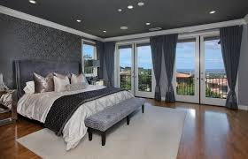Sublime Candice Olson decorating ideas for Bedroom Contemporary