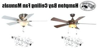 ceiling fan ceiling fan model ac 552 tt hton bay ceiling fan