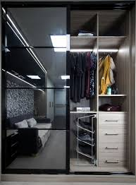 Wardrobes Specialist Wardrobe Design Ideas by Luxury Bespoke Wardrobes Uk From Leading Manufacturers