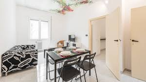 100 Apartmento Room In 3 Bed Apt At Latteinforma Viale Antonio Salandra