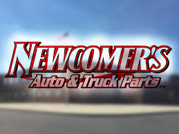 Business View: Newcomer's Truck And Auto Parts - YouTube Scrap Metal Recycling In Franklin County Pa Alinum Brass Vehicle Operations Roll Out Ellsworth Air Force Base Display Newcomers Truck Parts Home Facebook Business View And Auto Youtube Used Semi 911 Memorial Fire Truck At Fort Eustis Joint Langleyeustis Rc Arrma News Blog Long Distance Moving San Bernardino Residents Trust