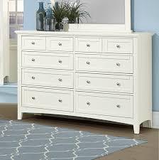 Hopen Dresser 8 Drawer by Horizontal Dressers You U0027ll Love Wayfair