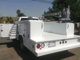Welcome To Ironside Truck Body! 2003 Sterling L9500 Bakersfield Ca 5002674234 New 2017 Chevrolet Low Cab Forward Landscape Dump For Sale In 2007 Western Star 4900fa Truck By Center Home Central California Used Trucks Trailer Sales For Sale In On Buyllsearch Trucks For Sale In Bakersfieldca American Simulator Kenworth W900 Sanata Maria To 1ftyr10u97pa37051 White Ford Ranger On Tuscany Custom Gmc Sierra 1500s Motor Get Cash With This 2008 Dodge Ram 3500 Welding Tow Ca
