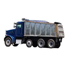 Amazon.com : Xtarps - Dump Truck Electric Tarp Steel Kit Up To 24 ... Dump Truck 5665 Playmobil Usa Contract Hire Komatsu Hm3003 With 28 Ton Capacity Tonka Classic Toy Amazoncouk Toys Games Ford 8000 For Sale Seely Lake Mt John Richards Samauto Truck Fvr 33 Gld Heavy Duty Trucks Curry Supply Company 150th Caterpillar Ct660 Yellow Intertional Dump Trucks For Sale How To Start A Mediumduty 2018 New Western Star 4700sf At Premier Group Liebherr T282b Equipment 3d Model Cgtrader