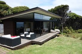 Great Barrier Island Accommodation & Holiday Homes   Bookabach 30 Best Christmas Home Tours Houses Decorated For Dream Holiday Design A Loft With Glass Ceiling Home On Stilts Suspended Wood Structure Youtube Designs Lakeside Summer Interior Lang Architecture Builds Modern Holiday Homes In New York Countryside House Design Concept Architecture Artlantis Rendering Waterside Cottage Ashprington South Hams Devon Maison Southby Virargues Stunning 4 Indoor Pool Sublime Koi Pond And Water Garden Ideas For Modern Diy Software Free Extraordinary 3d Online 3d Environmentally Innovative Greek
