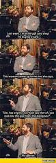 Stefon Snl Halloween Youtube by 135 Best Tv Snl Images On Pinterest Funny Stuff Funny Things
