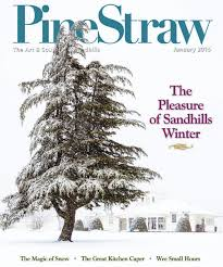 Reico Cabinets Falls Church by February Pinestraw 2016 By Pinestraw Magazine Issuu