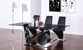 décoration canape d angle cuir design 12 metz 05043809 housse