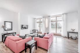 residenzen maximilian seefeld in tirol austria booking