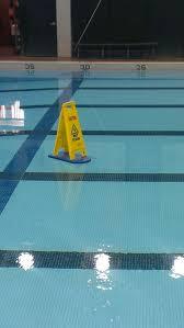 Caution Wet Floor Banana Sign by Wet Floor Justpost Virtually Entertaining