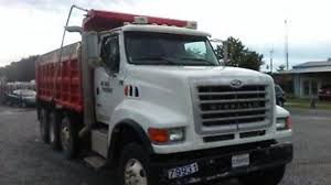Sterling Trucks In Louisiana For Sale ▷ Used Trucks On Buysellsearch Used Cars Houma La Toyotafine New For Sale At Trapp N Auto Sales La Trucks Service Road Hog Llc Classic Car Restoration Paint And Mechanic Work Enterprise Suvs Certified 2018 Chevrolet Silverado Sterling In Louisiana On Buyllsearch Dump Bryan In Metairie A Source For The Orleans River Barbera Is Your Dealer Napoonville Barker Buick Gmc Ets Automotive