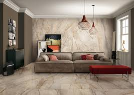 fliese rainforest marmor optik beige grau 60x120cm großformat stärke 6 5mm san pedro imola