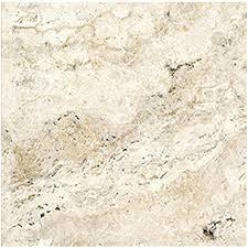 tiles ceramic tile floor patterns designs tile flooring designs