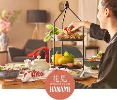 möbel höffner 食 japanische esszimmer für zuhause 食 milled