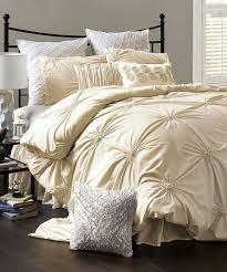 Lush Decor Serena Bedskirt by 201 Best Bed Sets Images On Pinterest Master Bedrooms Apartment