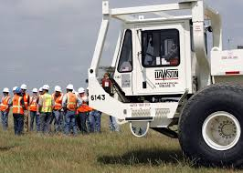 Dawson Geophysical Conducting Seismic Survey In Northeast Midland ... Custom Auto Repairs Vehicle Lifts Audio Video Window Tint Equipment Sale Vaccum Truck Oilfield Services For Odessa Tx Freedom Buick Gmc In Serving Midland Andrews And Trucks For Sales Tx 1967 Chevrolet Ck Sale Near Odessa Texas 79765 Ford In Used On Buyllsearch Guide 2018 Sierra 1500 Denali 3gtu2pej1jg1514 Semi Trucks Midland Tx Steviecars New 2019 Ram Crew Cab Pickup